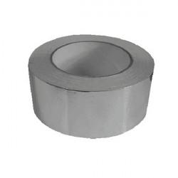 Scotch aluminium /5m , conduit de ventilation