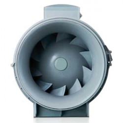 Extracteur d'air Winflex TT PRO U variateur -thermostat 315mm 2350m3/h