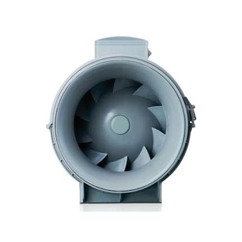 Extracteur d'air Winflex TT PRO U variateur -thermostat 315mm 2350m3/h