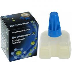 Recharge The Neutralizer ( pour 45 jours) destruction des mauvaises odeurs