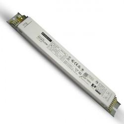 CIS - Ballast électronique 2x54W pour rampe T5