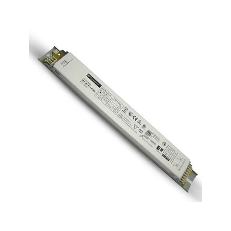 CIS - Ballast électronique 2x24W pour rampe T5