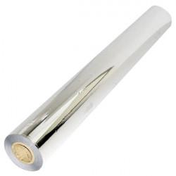 Mylar ECO reflect agro 125X100cm , papier réflechissant lumière
