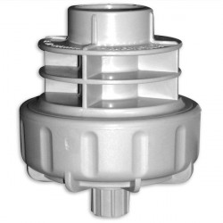 irrigation BLUMAT - Réducteur de pression