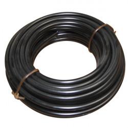 irrigation tuyau BLUMAT tube 8mm (1m)