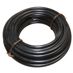 irrigation ,arrosage ,Blumat Tuyau 8mm en rouleau de 10m