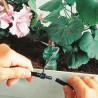Blumat système irrigation 12 plantes , sans pompe , sans électricité , arrosage vacances