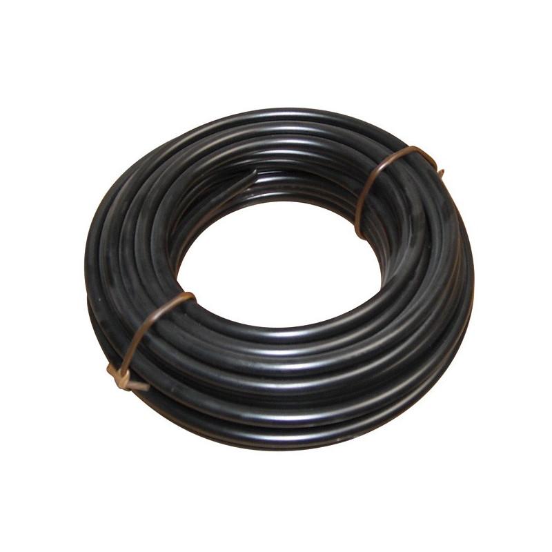 irrigation tuyau BLUMAT TUBE 3mm (1m)