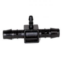 irrigation arrosage Blumat T de dérivation 8x3x8mm x 1 pièce