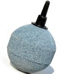 Bulleur boule céramique 50mm 4/6mm