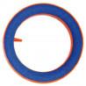 Bulleur cercle 100mm