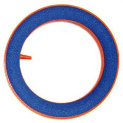 Bulleur cercle 125mm 4/6mm