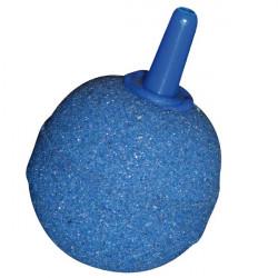 Bulleur boule céramique 30mm
