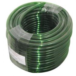 tuyau flexible 10-14mm ( au metre)