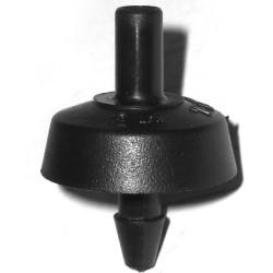 Irrigation Goutteur auto-régulant TORO NGE 2L/H 4-6mm