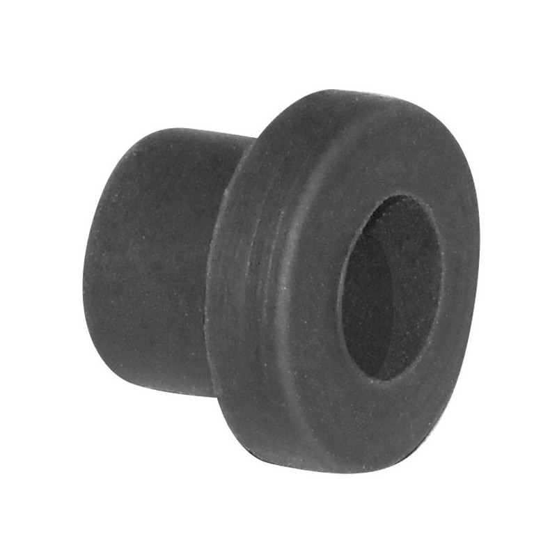 JIrrigation oint Grommet 8mm