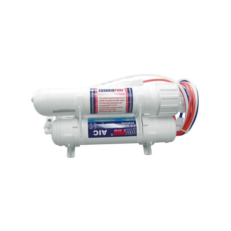 Osmoseur AQUARIOPURE 190L/jour