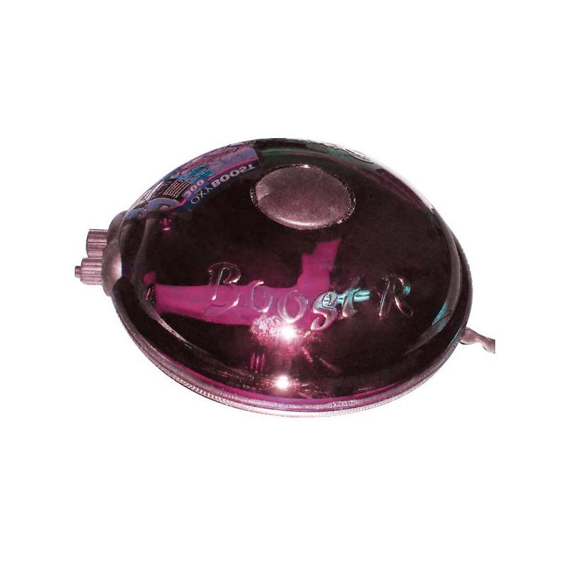 Pompe à air OXYBOOST APR 150 , pour bulleur