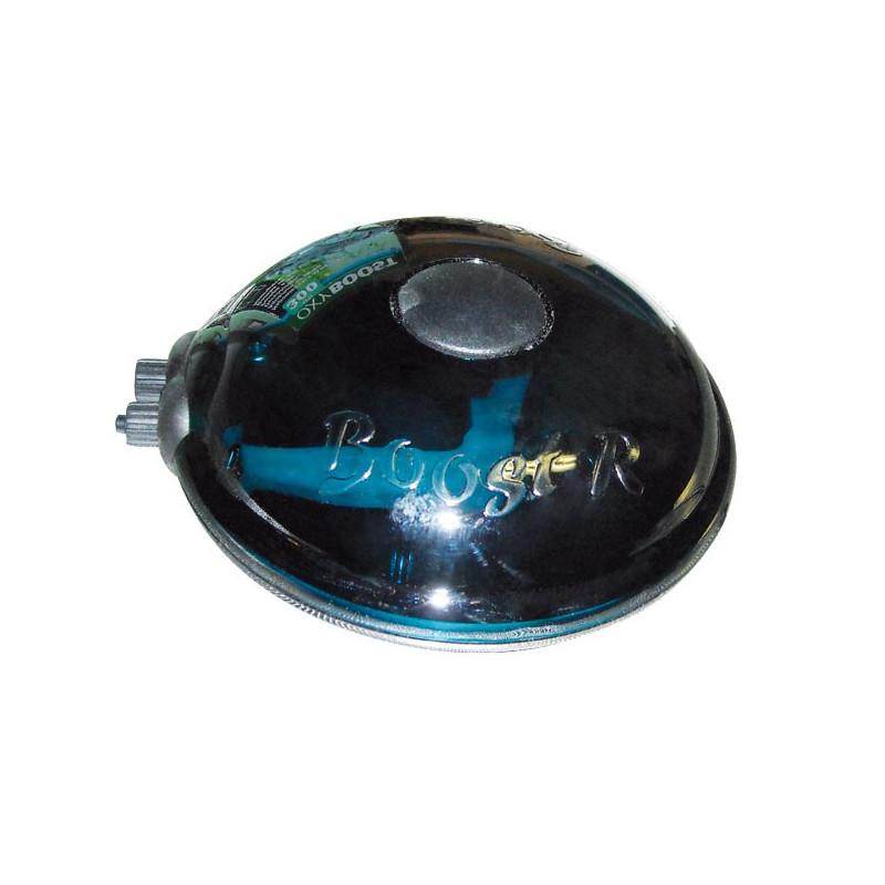 Pompe à air OXYBOOST APR 300 , pour bulleur