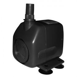 AP 2500 Lifetech POMPE à eau 2000L/H