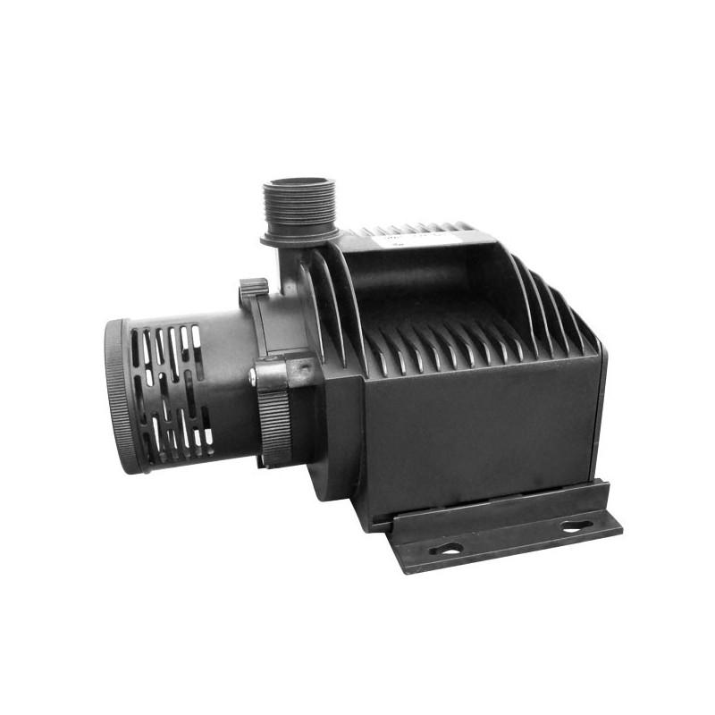 pompe à eau puissante HJ 5000 4000L/H
