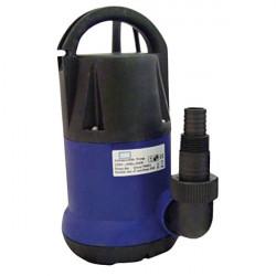 Pompe à eau Aquaking 7000ltr/h