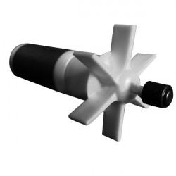 Rotor rechange NJ 4500 , ,pompe à eau