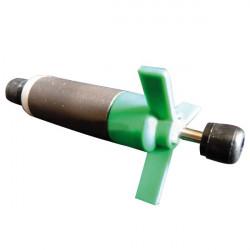 Rotor rechange NWA 1000 , ,pompe à eau