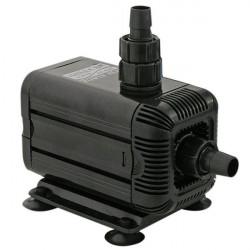 Pompe à eau Dutch Pot Hydro 1m2 Syncra 1.0 950L/h 16W