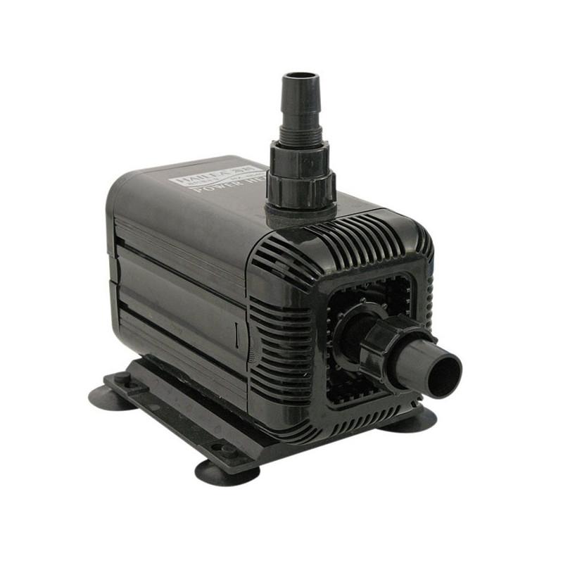 Pompe à eau Dutch Pot Aéro 2m2 HX6550 6000L/h