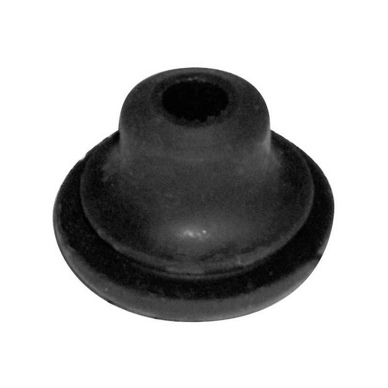 Joint d'étanchéité 16 mm paroi 1mm , système hydroponique ,