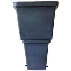 Réservoir AquaFarm/AeroFarm 45L ACS
