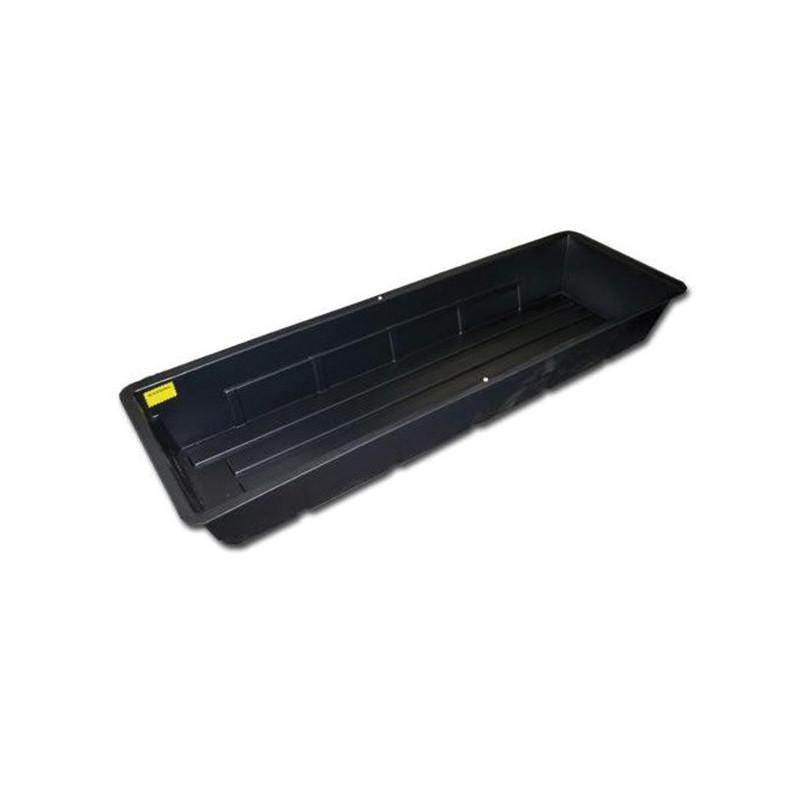 Réservoir GT 604 , nutriculture système hydroponique ,
