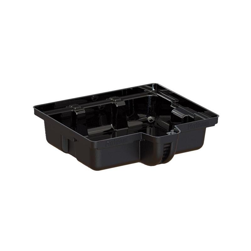 Réservoir Platinium Modular 80 , 50Litres , pièces détachées