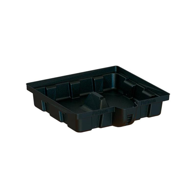 Réservoir Platinium Modular 100 , 85Litres , pièces détachées