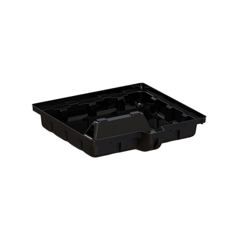 Réservoir Platinium Modular 120 , 110Litres , pièces détachées