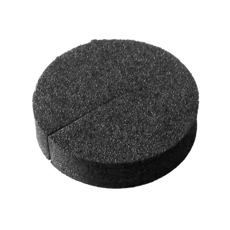 PLATINIUM Insert Mousse 5cm , pour culture aéroponique