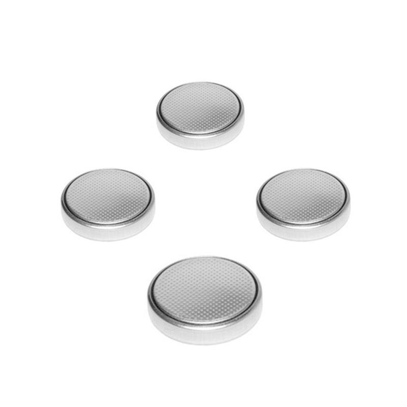 Pile plate Lithium pour balance
