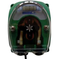 PROSYSTEM AQUA - Peridoser pH Contrôleur et Régulation automatique du ph de votre solution