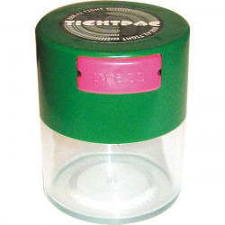 boite de conservation TIGHTPAC MINI mini TRANSPARENT 0.06LTR
