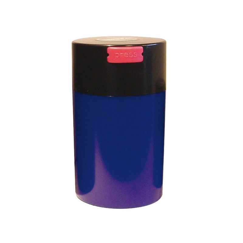 Tightpac - Boite 0.12 ltr - Conservation sous vide, opaque
