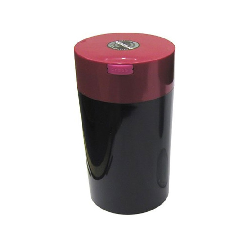Tightpac - Boite 0.57 ltr - Conservation sous vide, opaque