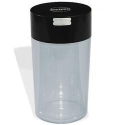 boites , contenant herbes et nourriture tightpac moyen transparent 1.3 LTR