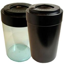Boîte de conservation TightPac KiloVac 3,8 L transparente