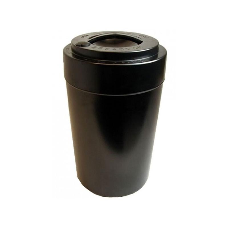 Tightpac - Boite 10 ltr - Conservation sous vide, black