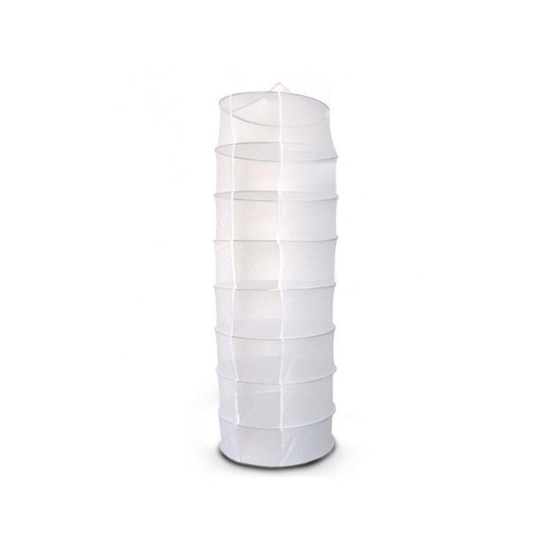 BBS - Filet de séchage DryNet 8 étages - Diamètre 60cm