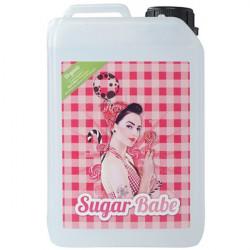 VAALSERBERG GARDEN - SUGAR BABE 3 L , activateur de sucres et de goûts