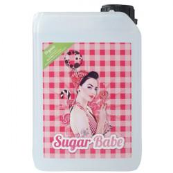 VAALSERBERG GARDEN - SUGAR BABE 10 L , activateur de sucres et de goûts