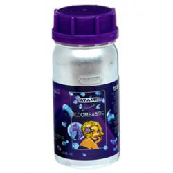 engrais stimulateur de floraison BLOOMBASTIC 325ml , ATAMI