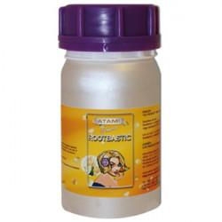 stimulateur de racines Atami - RootBastic 500ml